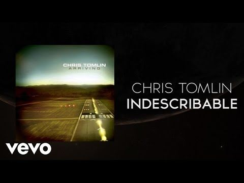 We are here for you chords by chris tomlin