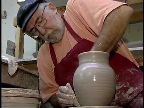 17 best images about videos about gatlinburg on pinterest for Gatlinburg arts and crafts community restaurants