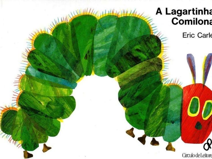 lagartinha-comilona-10707163 by Ana Maria Oliveira via Slideshare