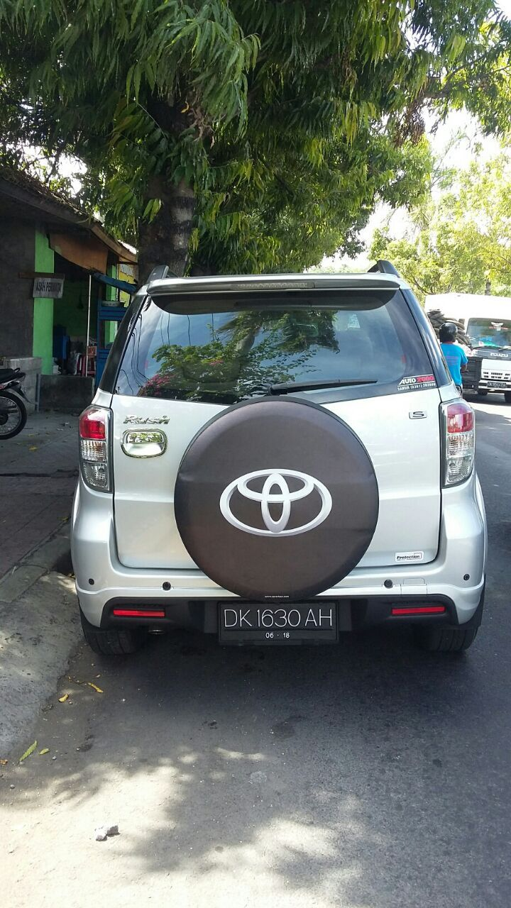 DISKON!!!, Cover Ban Terios, Cover Ban Rush, Cover Ban Serep Terios, Cover Ban Serep Rush, Cover Ban Toyota Rush, Cover Ban Daihatsu Terios, Sarung Ban Terios, Sarung Ban Rush, Sarung Ban Toyota Rush, Sarung Ban Daihatsu Terios  Pusat Cover Ban  HP/WA 0812-81-722-622 (T-SEL)  http://www.jualcoverban.com https://www.youtube.com/watch?v=Hm3Y1aLqFBE