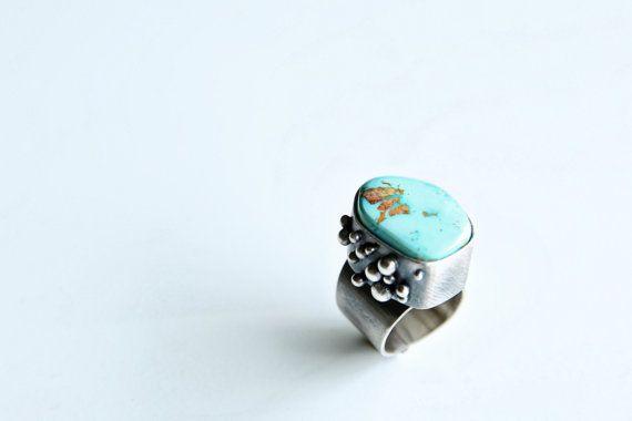 Custom Listing for S. by jonesingforjewelry on Etsy