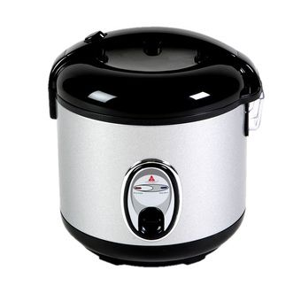 Buy Hanabishi Jar Type Rice Cooker 5 cups HJC-10SS online at Lazada. Discount prices and promotional sale on all. Free Shipping.