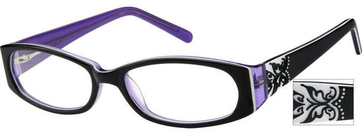 Nerd Glasses Zenni Optical : 1000+ ideas about Order Glasses Online on Pinterest ...