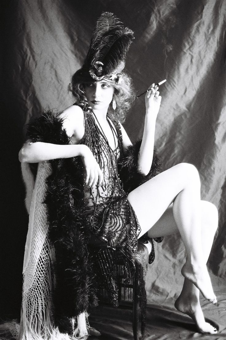 ziegfield girls | Ziegfeld Girl.