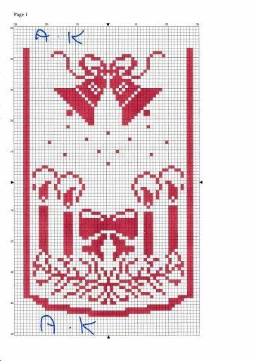 a5e011bd8969be46d188057d617f35f1.jpg (364×512)