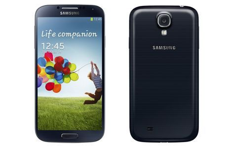 Samsung has now announced the Samsung GALAXY S4 unofficial sales figures, the GALAXY S4 sold accordingly but very good