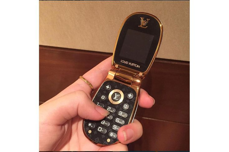 Lv Cell Phone Planet