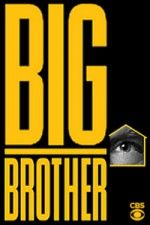 Watch Big Brother online (TV Show) - download BigBrother - on PrimeWire | LetMeWatchThis | Formerly 1Channel - Season 16 and Episode 1