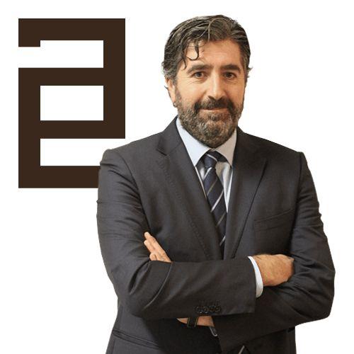 D. José Javier Sáez Zambrana ejerce como Abogado Especialista en Derecho Civil en el municipio de Alicante.