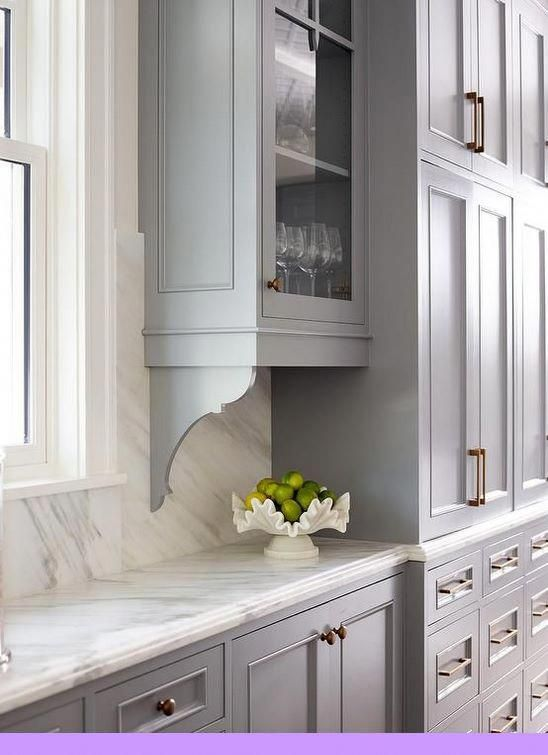 Dark, light, oak, maple, cherry cabinetry and modern white kitchen cabinets wood floor. CHEC ...