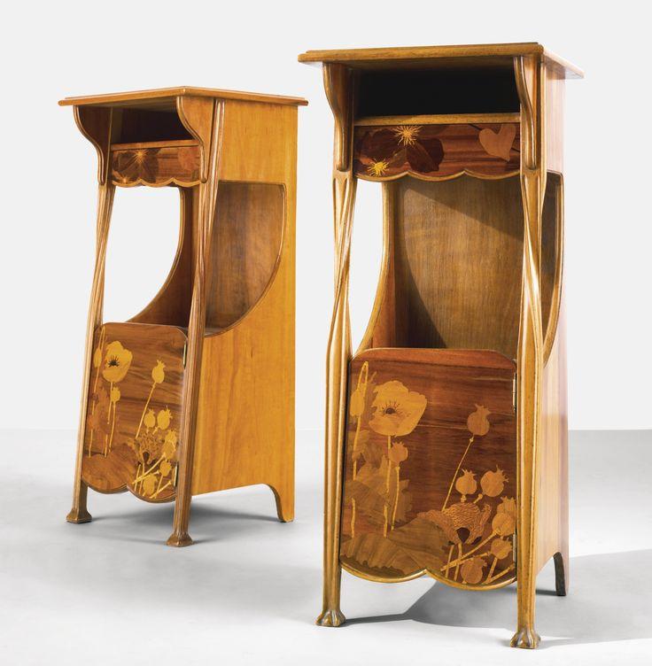Cool Furniture Design Photo Decorating Inspiration