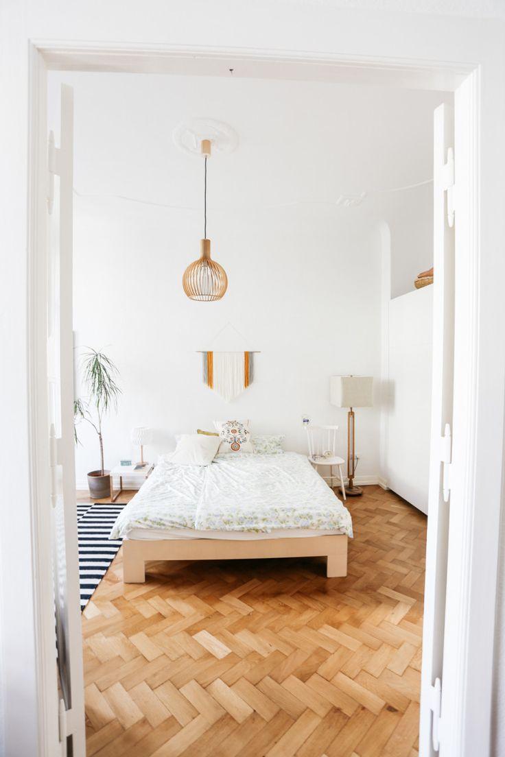 10 best # Lili in wonderland - Visite de ma chambre images on