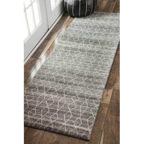 Bedroom Door Color Ideas Bedroom Design New Carpets For Bedrooms For Girls Old Country Bedroom Decorating Ideas: 85 Best Brown Furniture / Living Room Images On Pinterest