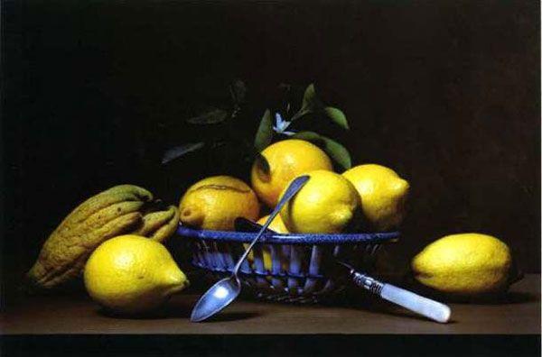 Core-Lemons.jpg (600×396)