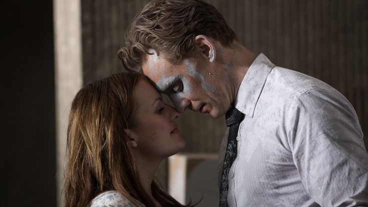 Watch High-Rise (2016) Full Movie