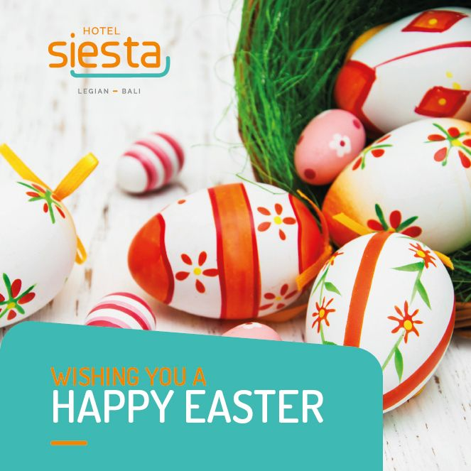 ...tomorrow is spicy mushroom soup and soft ginger cookies...  ...wishing you peace, love & happiness at Easter and always...