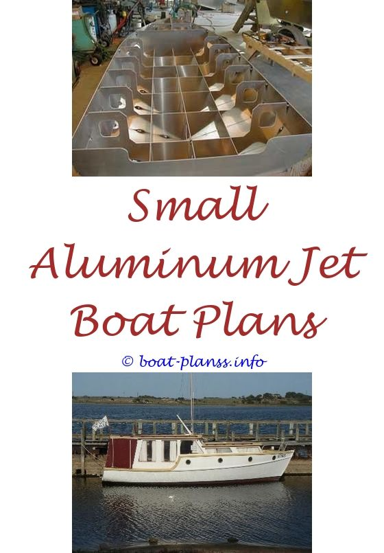plywood trawler boat plans - delvin boat plans.free homemade duck boat plans dive plan on commercial fishing boat boat rail system plans 6229565625