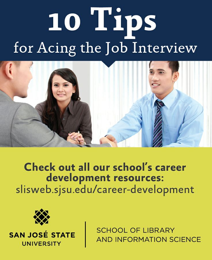 Best Jobs for College Students