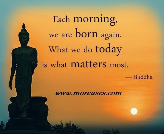buddhism forgiveness quotes - Google Search