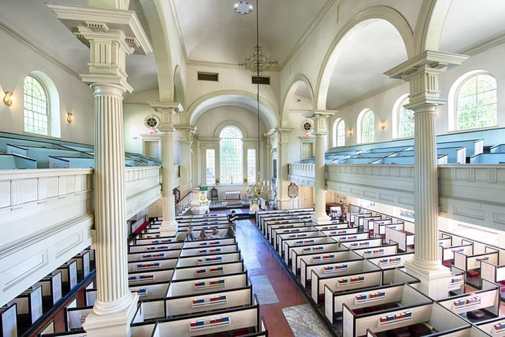 10 Must-Do Philadelphia Attractions | Roulez Magazine