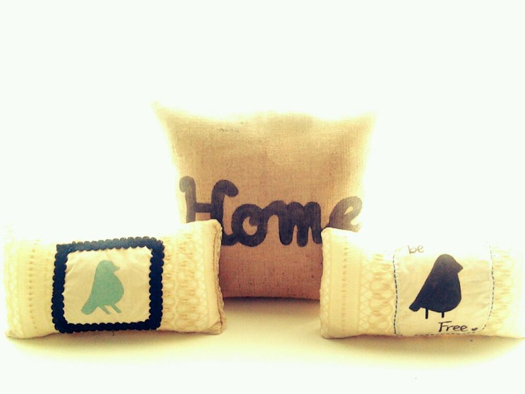 Home Sweet Home! www.facebook.com/MoscuFanPage