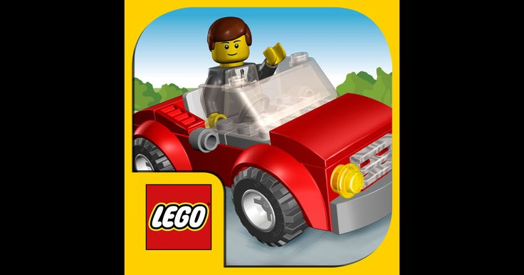 Read reviews, compare customer ratings, see screenshots, and learn more about LEGO® Juniors Create & Cruise. Download LEGO® Juniors Create & Cruise and enjoy it on your iPhone, iPad, and iPod touch.