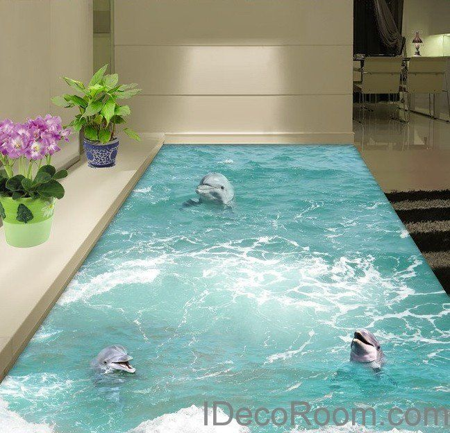 15 best 3d floors images on pinterest floor design for 100 floors floor 62
