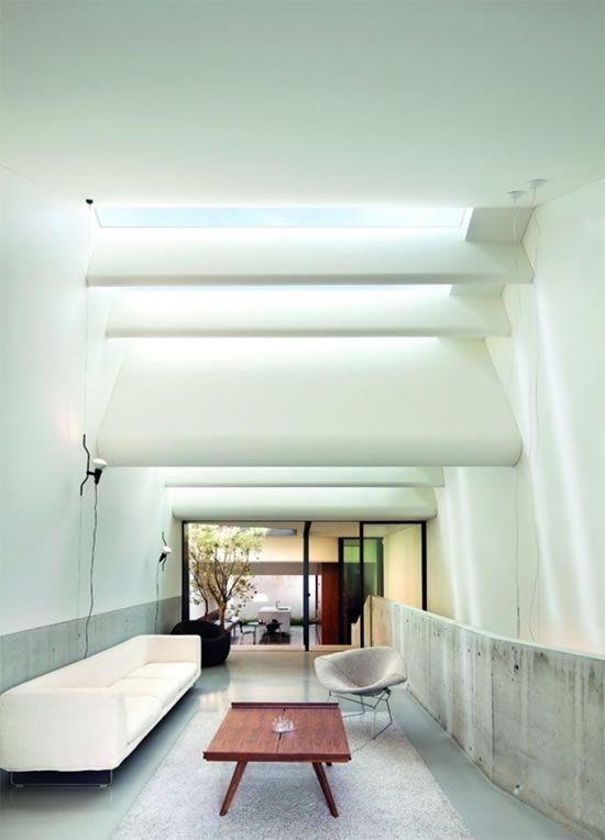 Best 25+ Skylight design ideas on Pinterest | Attic design, Attic ...