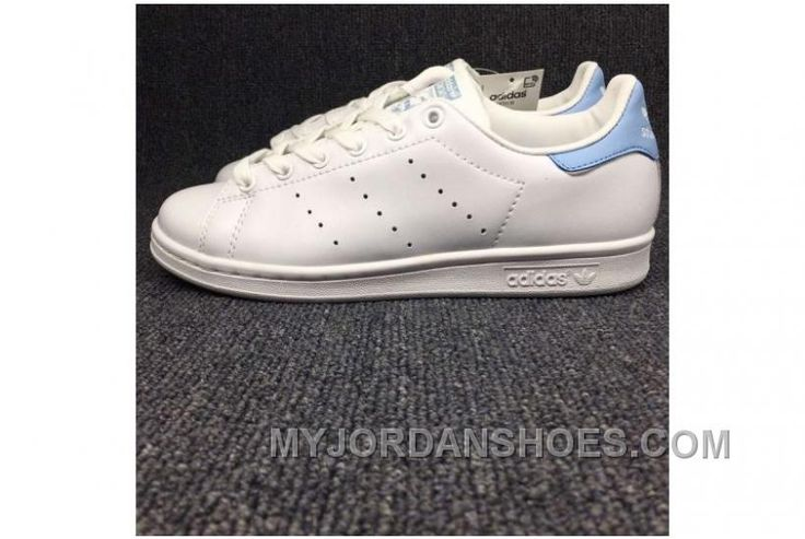 http://www.myjordanshoes.com/high-tops-adidas-superstar-trainers-adidas-originals-sale-2016.html HIGH TOPS ADIDAS SUPERSTAR TRAINERS ADIDAS ORIGINALS SALE 2016 Only $82.00 , Free Shipping!