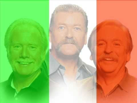 The Wolfe Tones- Go On Home British soldiers