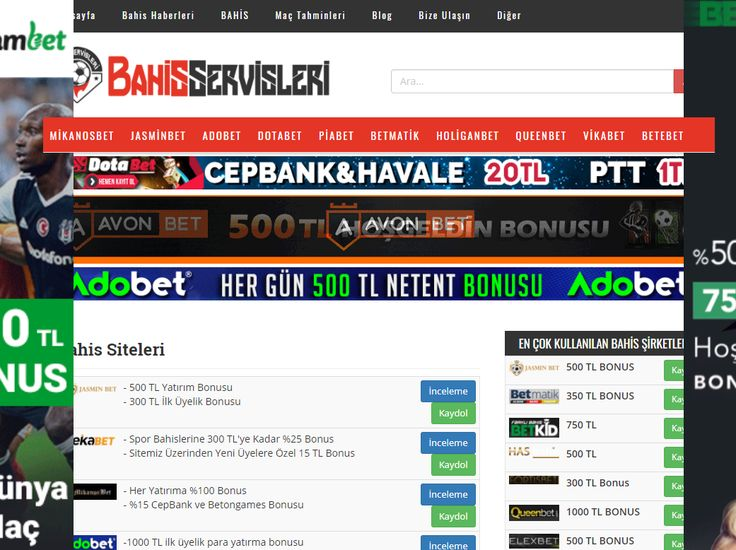 https://www.bahisservisleri2.com Bahis siteleri , kaçak iddaa , bahis şirketleri
