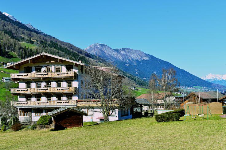 #stubaital #nature #travel #reise #austria #snow #ski #skiing #mountain #wintersports #snowboard