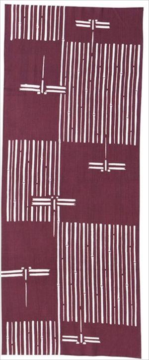 プレーリードッグ 日本製 注染手ぬぐい 和柄 竹とんぼ 赤 TE-203-Rの卸:株式会社Like|問屋・仕入れ・卸・卸売の専門【仕入れならNETSEA】