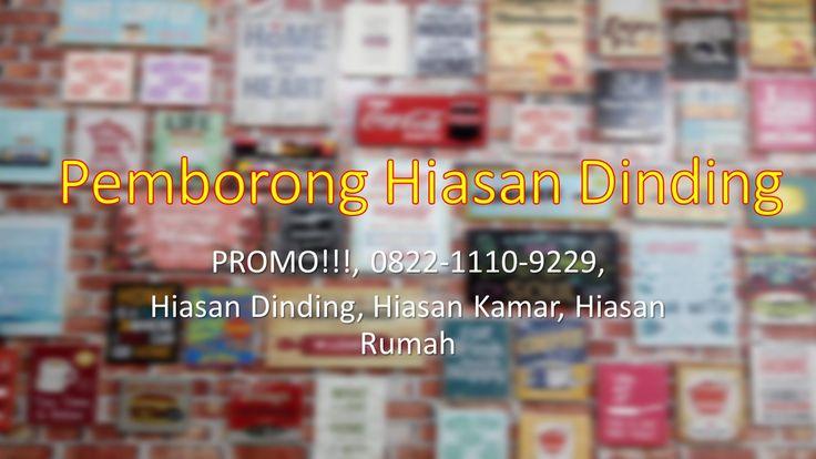 DISCOUNT!!!, hiasan kamar minimalis, hiasan kamar menggunakan kertas origami, hiasan kamar menggunakan foto, hiasan kamar menara eiffel, hiasan kamar mudah, hiasan kamar menggunakan kertas kado, hiasan kamar modern, hiasan kamar minion, hiasan kamar menggunakan barang bekas, hiasan kamar nama  Frame Art Kaya Berkah Jl Bintaro Taman Barat, Sektor 1 Jakarta Selatan 12330 SMS/WA/Telfon : WA 0822-1110-9229 (Tsel)