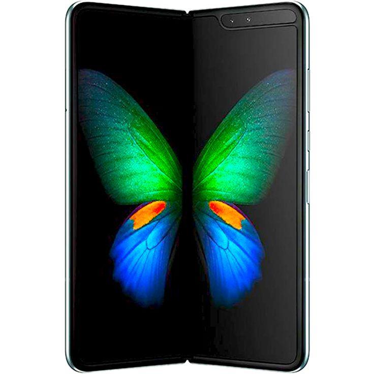Samsung Galaxy A51128 Gb Prism Crush Black 4g Lte Samsung Galaxy Galaxy Samsung