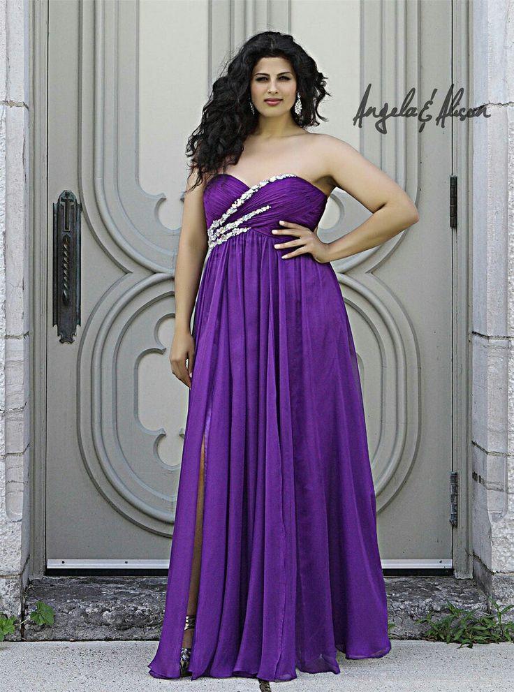 Mejores 31 imágenes de PROM DRESSES en Pinterest | Vestidos formales ...
