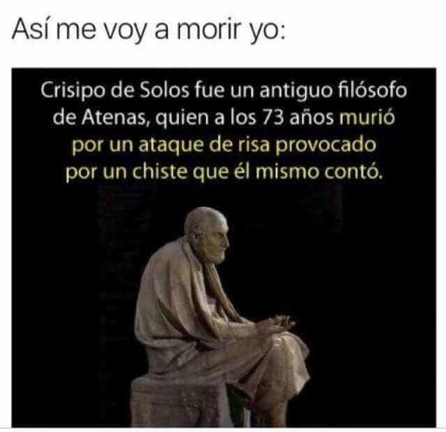 Mi Muerte Muerte Memes Funny Spanish Memes Funny Memes