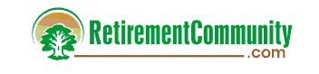 Retirement Community is an all inclusive directory of retirement communities, retirement homes, senior living facilities, long term care and elder care facilities. Retirement Community will help you discover the best retirement living, senior housing and long term care options available.