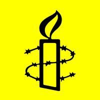 Amnistía Internacional, informativo semanal a 4 de octubre de 2012: Amnistía Internacional España - Derechos Humanos