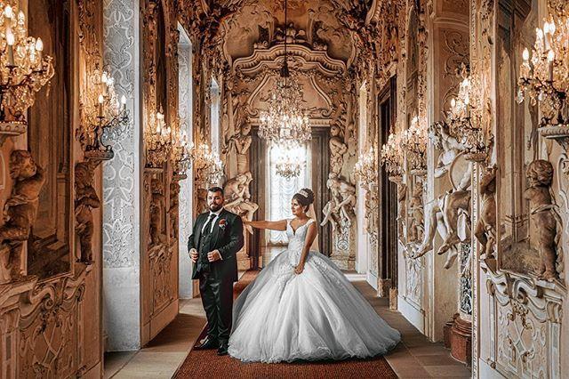 Ich War Wieder Im Schlossludwigsburg In Ludwigsburg Diesmal Um Die Hochzeit Von Cengiz Und Cici Zu Begleiten In 2020 Hochzeitsfotos Hochzeit Hochzeitsfotografie