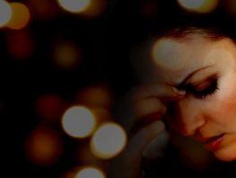 Η μελαγχολία των Χριστουγέννων και η αντιμετώπισή της   psychologynow.gr