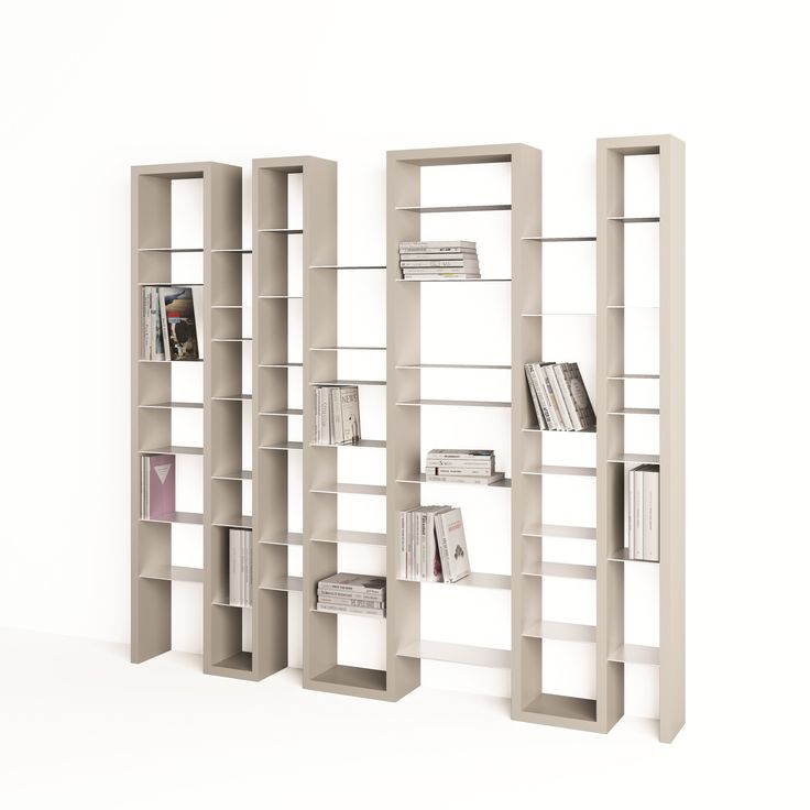 17 Best Images About Modular On Pinterest Furniture