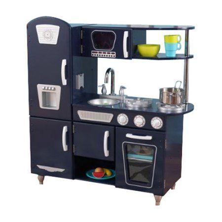 1000 ideas about kidkraft wooden kitchen on pinterest