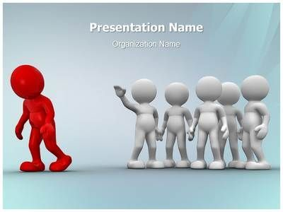 Discrimination Powerpoint Template is one of the best PowerPoint templates by EditableTemplates.com. #EditableTemplates #PowerPoint  #Chased #Cooperate #Discriminated #Against #Different #Cartoon #Culture #Communication #Illustration #Oblong #Character  #Difference #Request #Cast #Style #Men  #Businessman #Communication  #Abstract #Opposite #Presentation #Help #Puppet #Discrimination #Alart #Unprotected #Over #Guy #Bowler  #Toon #Human #Idea: