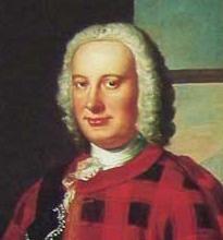John Campbell   eHISTORY