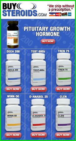 trenbolone cycle cost