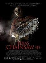 Teksas Katliamı 3D (2013) Türkçe Dublaj izle