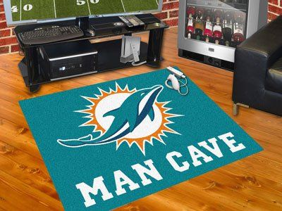 pricing rug dolphins twice more and man click football updated info miami for cave