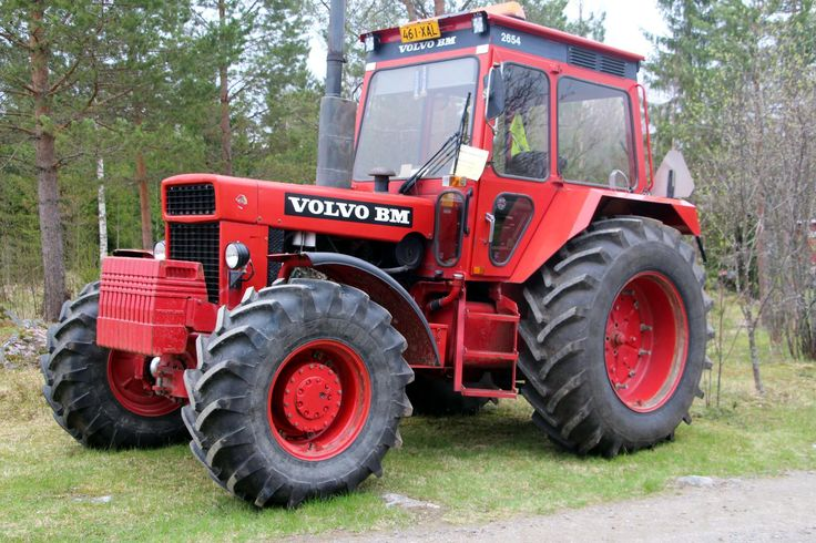 2299 best  u263c tractor mania  u263c images on pinterest