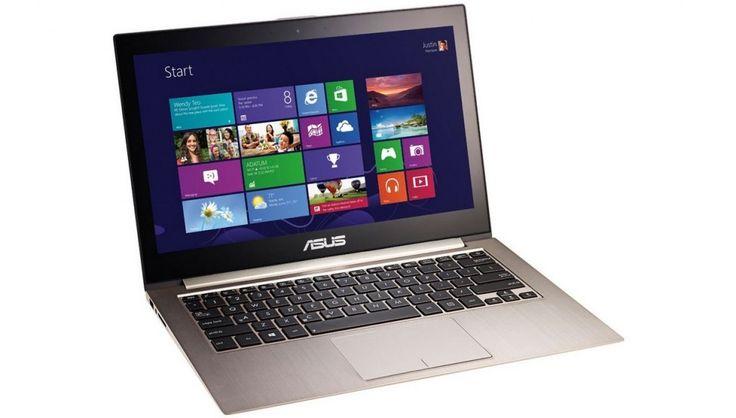 Nos partenaires et confrères du site Revioo vient de publier un test du dernier ultrabook tactile Asus Zenbook Touch UX31A. Celui est équipé d'un écran tactile LCD IPS (350 nits) de 13,3 pouces avec une résolution Full HD de 1920 x 1080p,un processeurIntel Core i7-3517U ouIntel C
